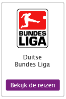 leagues_bundesliga