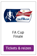 leagues_facup