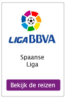 leagues_laliga