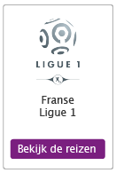 leagues_ligue1