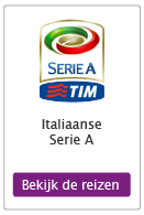 leagues_seriea