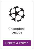 voetbal_europaleague