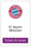 dui_club-bayern