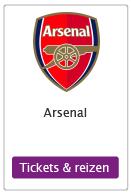 em_club-arsenal