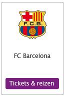 esp_club-barcelona
