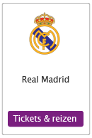esp_club-realmadrid