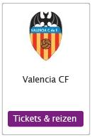 esp_club-valcf