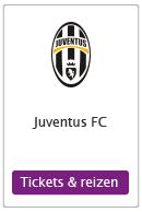 ita_club-juve
