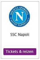 ita_club-napoli