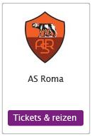 ita_club-roma