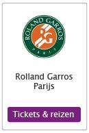 sport_tennis-rollandgarros